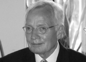 Michael Theunissen